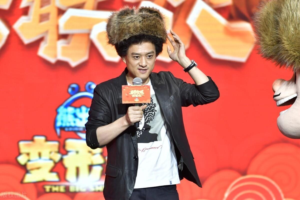 43岁音乐人赵英俊突然去世!消息震惊了娱乐圈,陈思诚痛哭不已