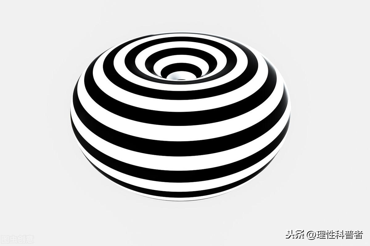 圆的周长怎么算出来的(小学数学必背公式全集)