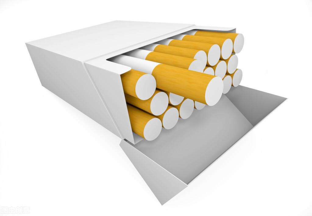 拟募资近12.2亿!这家烟包大拿加码医药包装业务