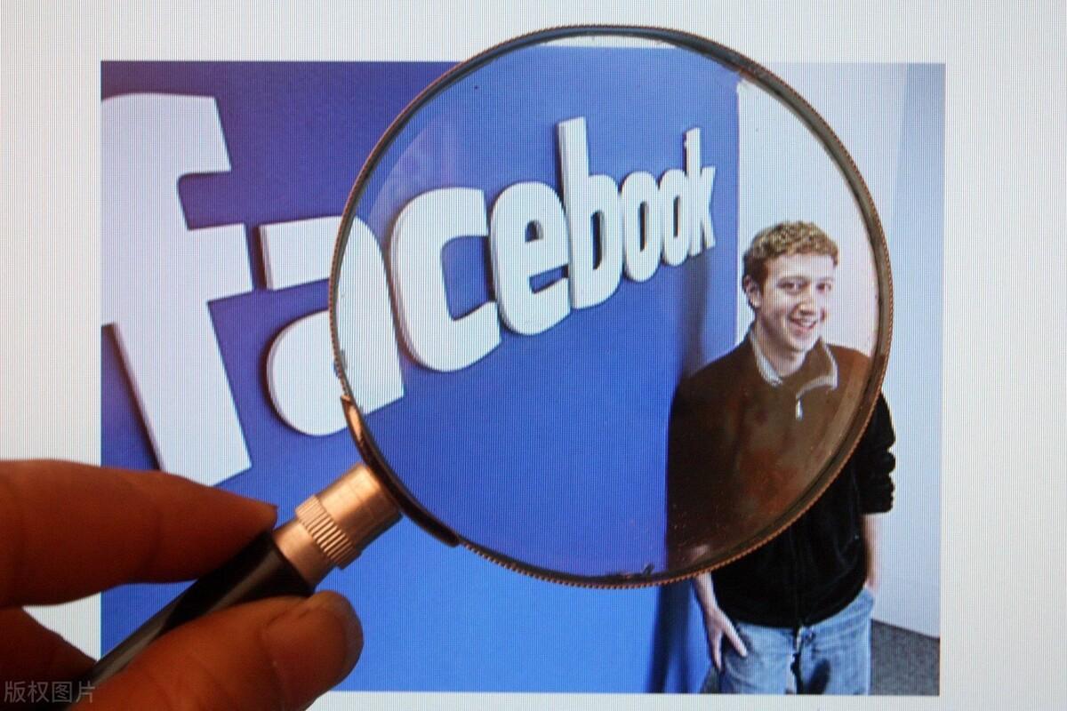 互联网信息巨头如何干预政治?