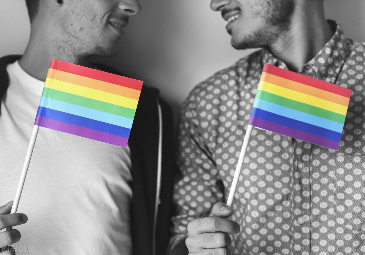 浅谈有关同性恋的研究