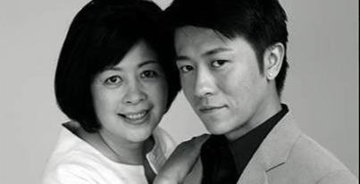 亲妈是制作人,干妈是导演,荣信达太子爷林雨申本色出演霸总路晋