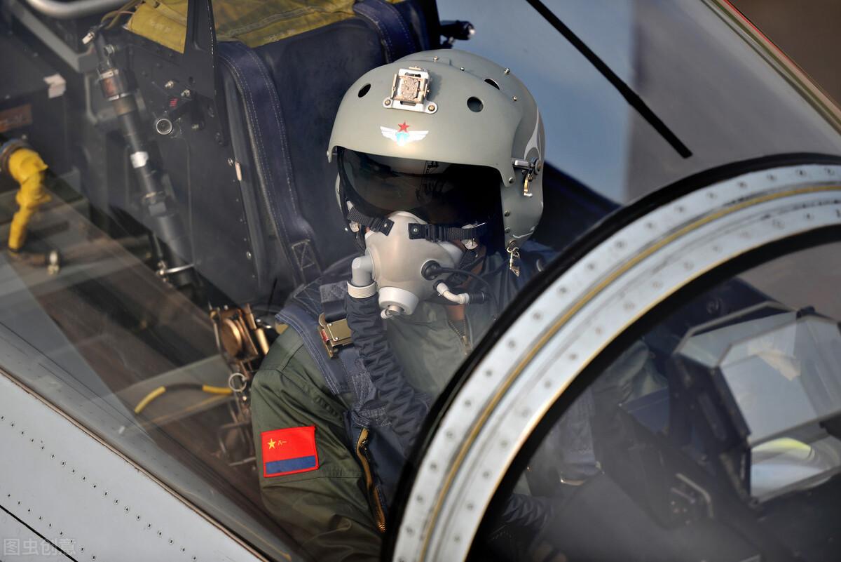 听说飞行员也是前列腺疾病的高危职业,当患前列腺疾病该怎么办?