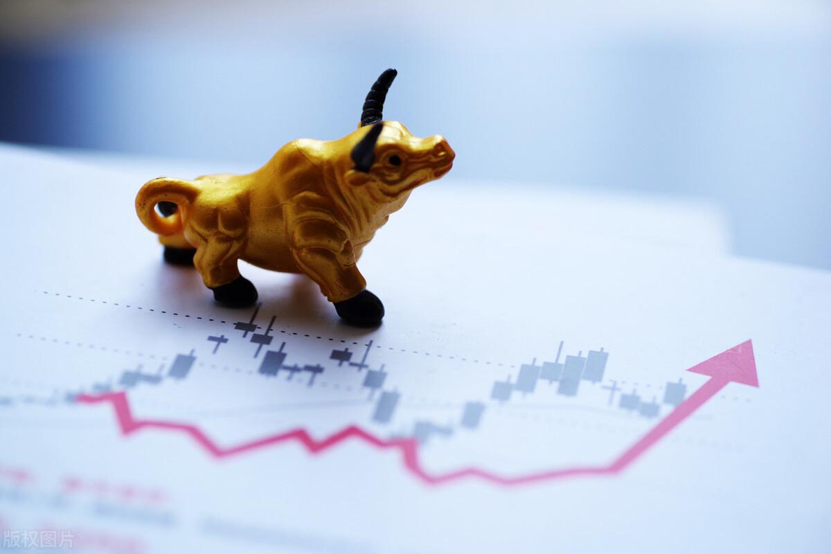 股市:重返升势?周一,A股走势分析