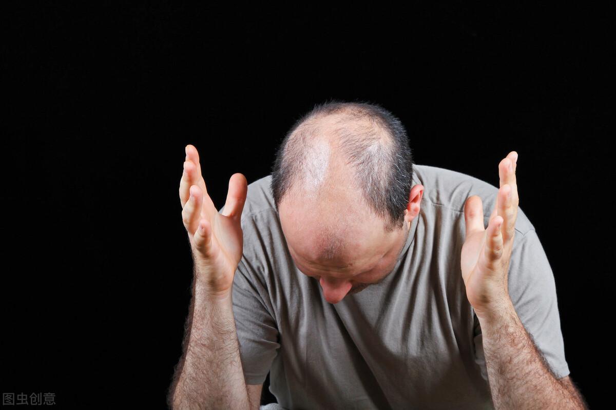 男人40意气风发最怕肾不好,身体出现这4个情况,告诉你该养肾了