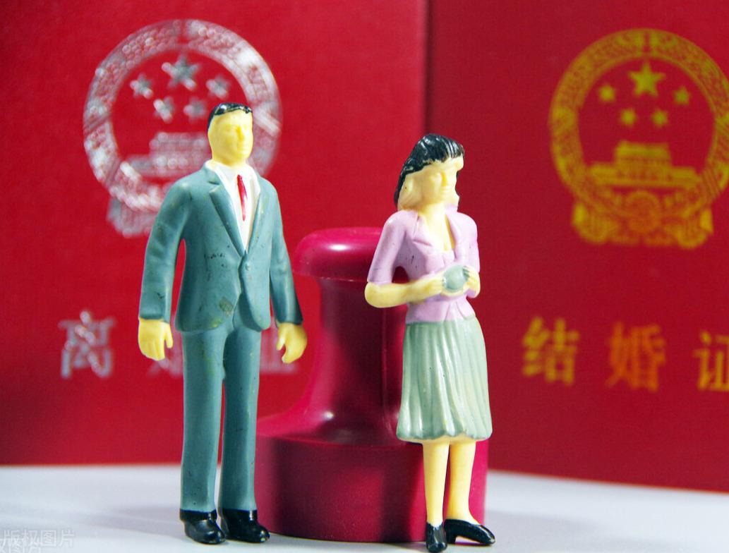 """为啥年轻人结婚年龄越来越晚?结婚人数自2013年起""""六连降"""""""