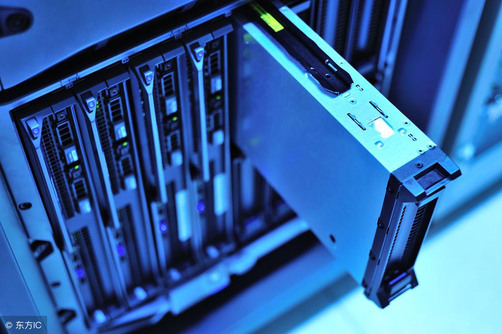 难以想像22TB储存空间的笔记本电脑是哪些,这配备太强大了