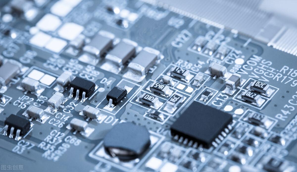 瑞士在全球电子商务指数中排名第一