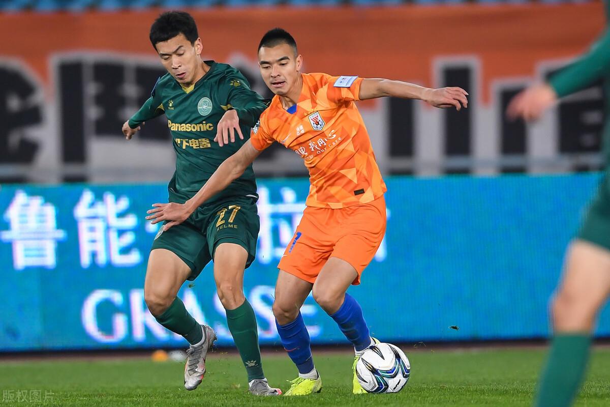 山东鲁能2-0浙江绿城,晋级足协杯第三轮,费莱尼、段刘愚破门