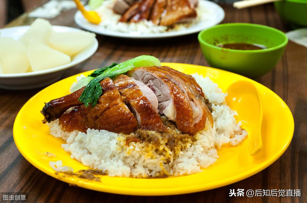 中国十大美食 中国最好吃的15种美食介绍