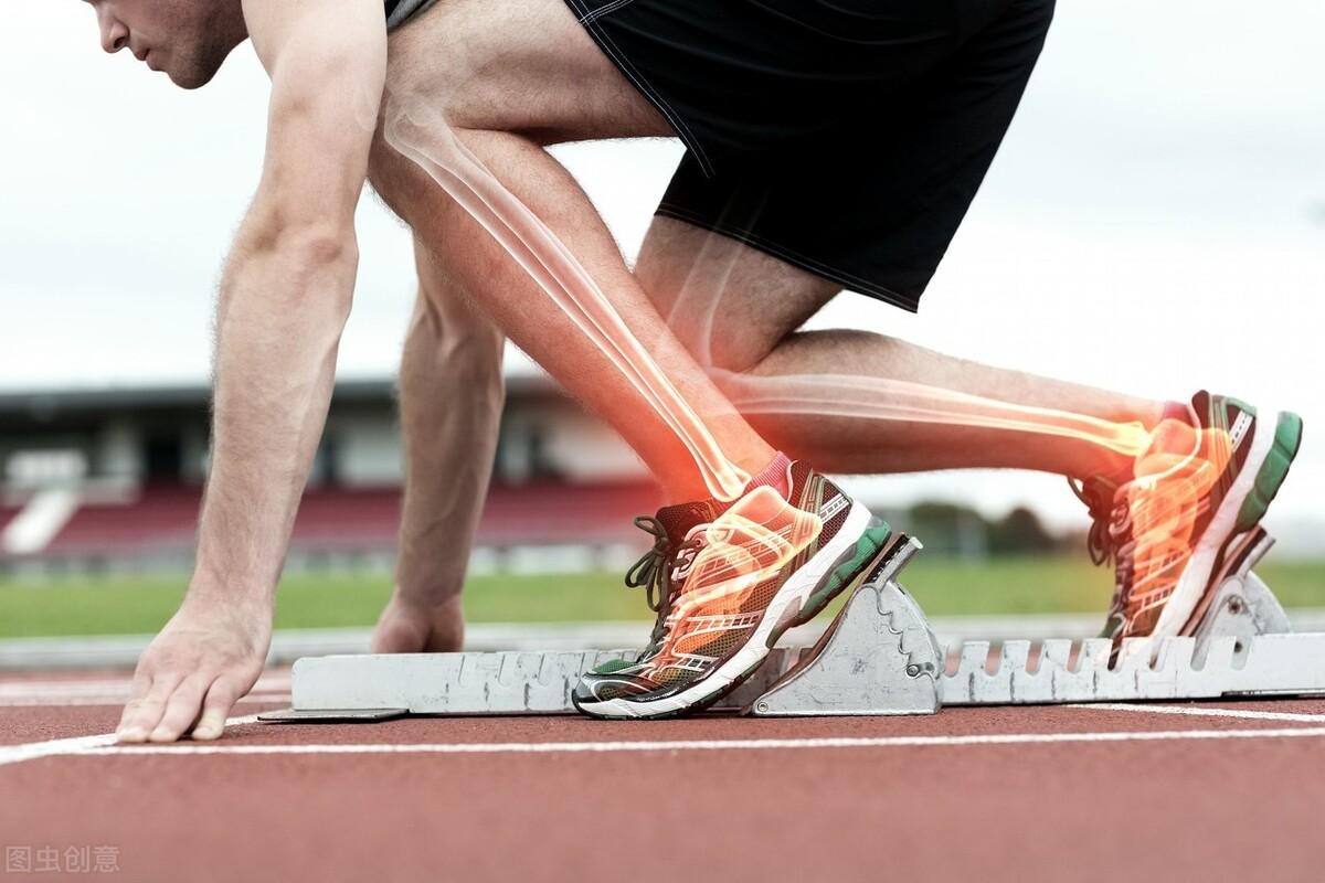骨骼健康很重要,想要保护它,功能训练的7大疾病原则不能忘