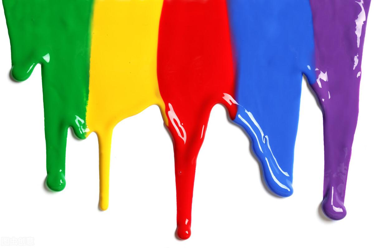 水性漆比油性漆貴嗎?