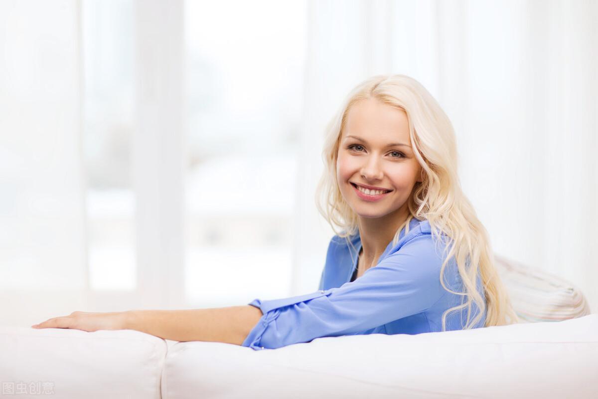 步入更年期以后,女性可以通过养成哪些好习惯来延缓衰老速度?