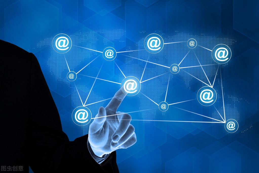 互联网广告怎么做呢?互联网广告投放的如何操作?