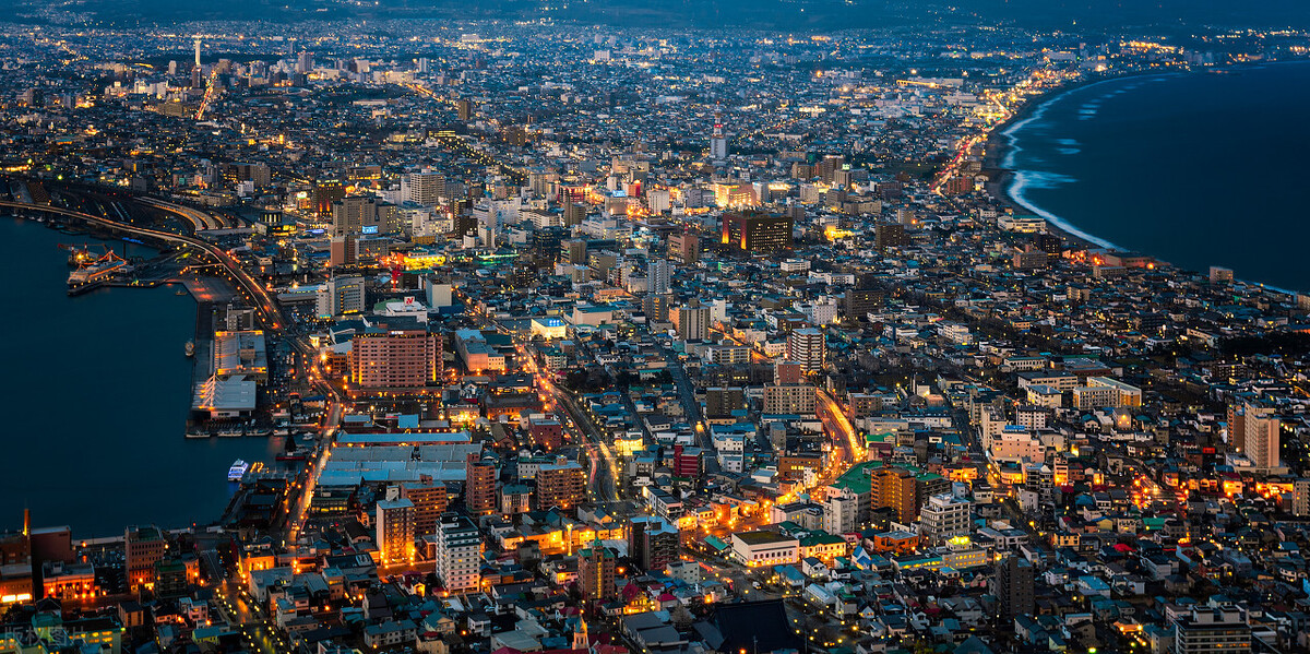 日本还有十六个令人汗颜的世界第一