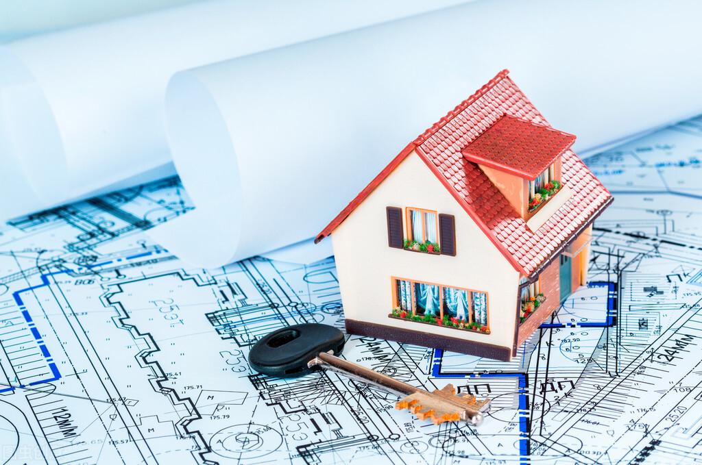 8月起,开发商追赶业绩,甘愿降价促销,买房很划算