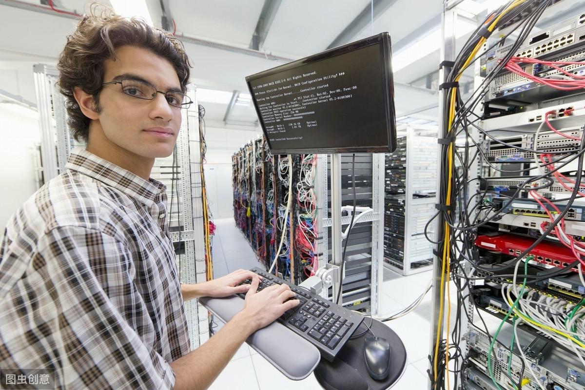 什么是服务器托管,需要注意什么