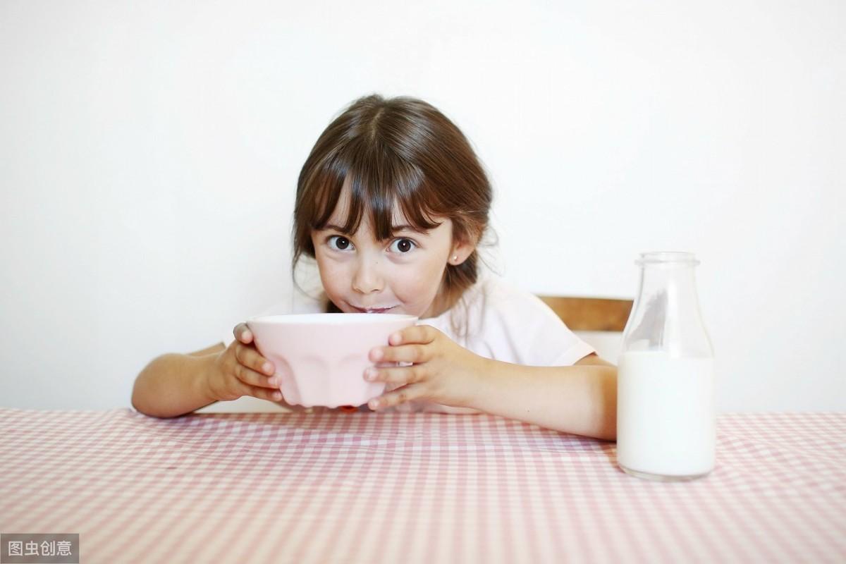 幼儿的成长困惑:孩子犯错,打不得,骂不得,宠不得?
