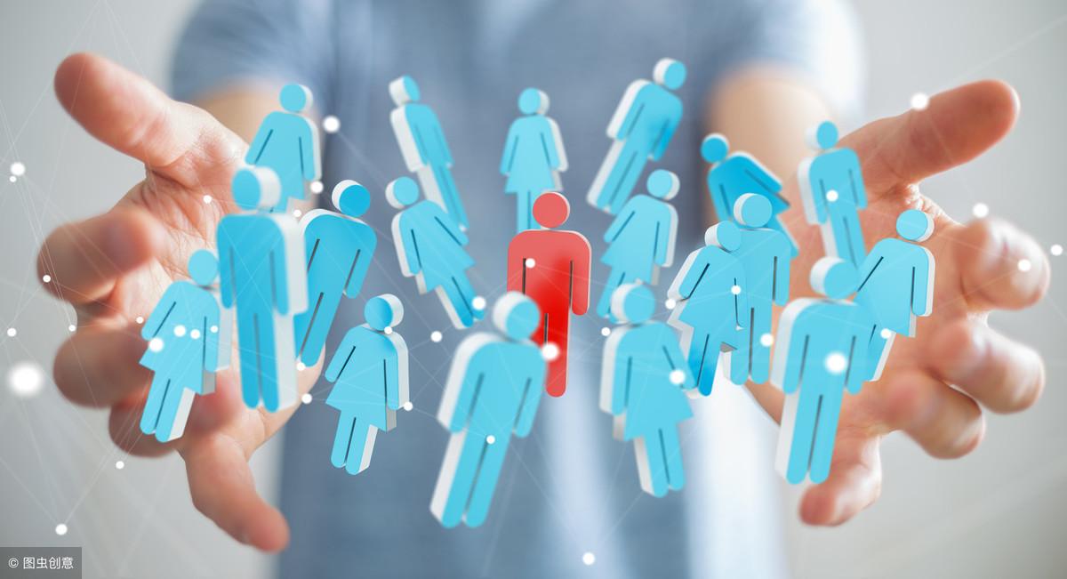 一文读懂什么是管理、经营、运营和整体运营