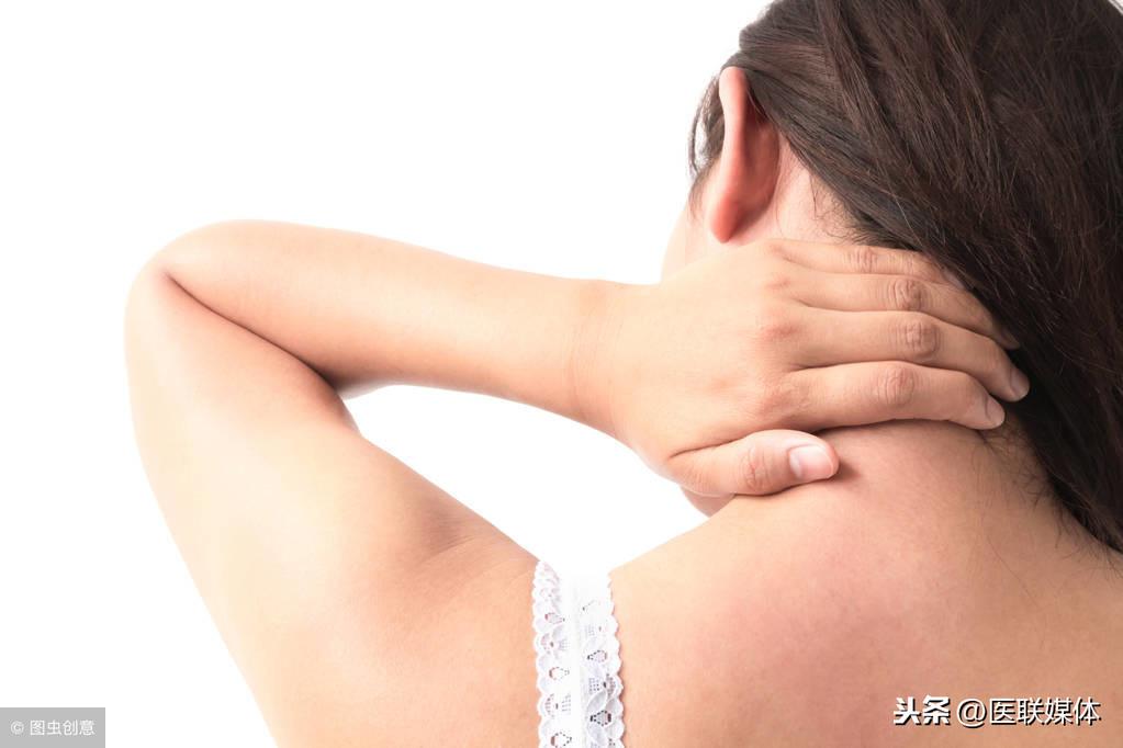 颈椎病引起的头晕恶心怎么办 这六个方法可缓解症状 没准能帮上忙