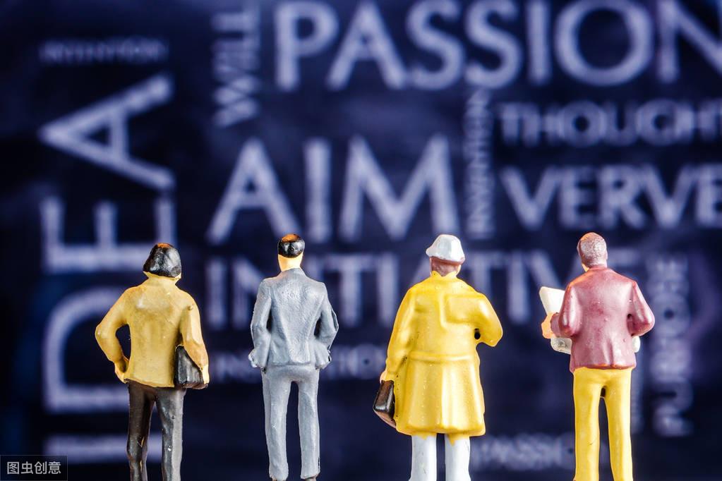 为什么现在流行视频营销,视频营销具有哪些优势?