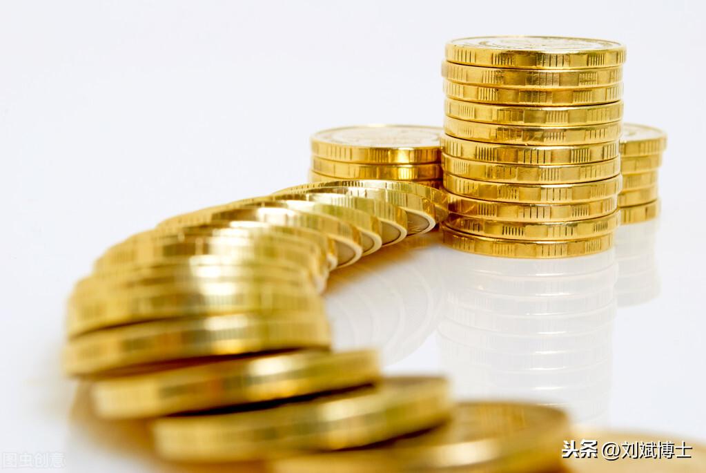 思考:超额利润分享机制,10个关键问答(一)