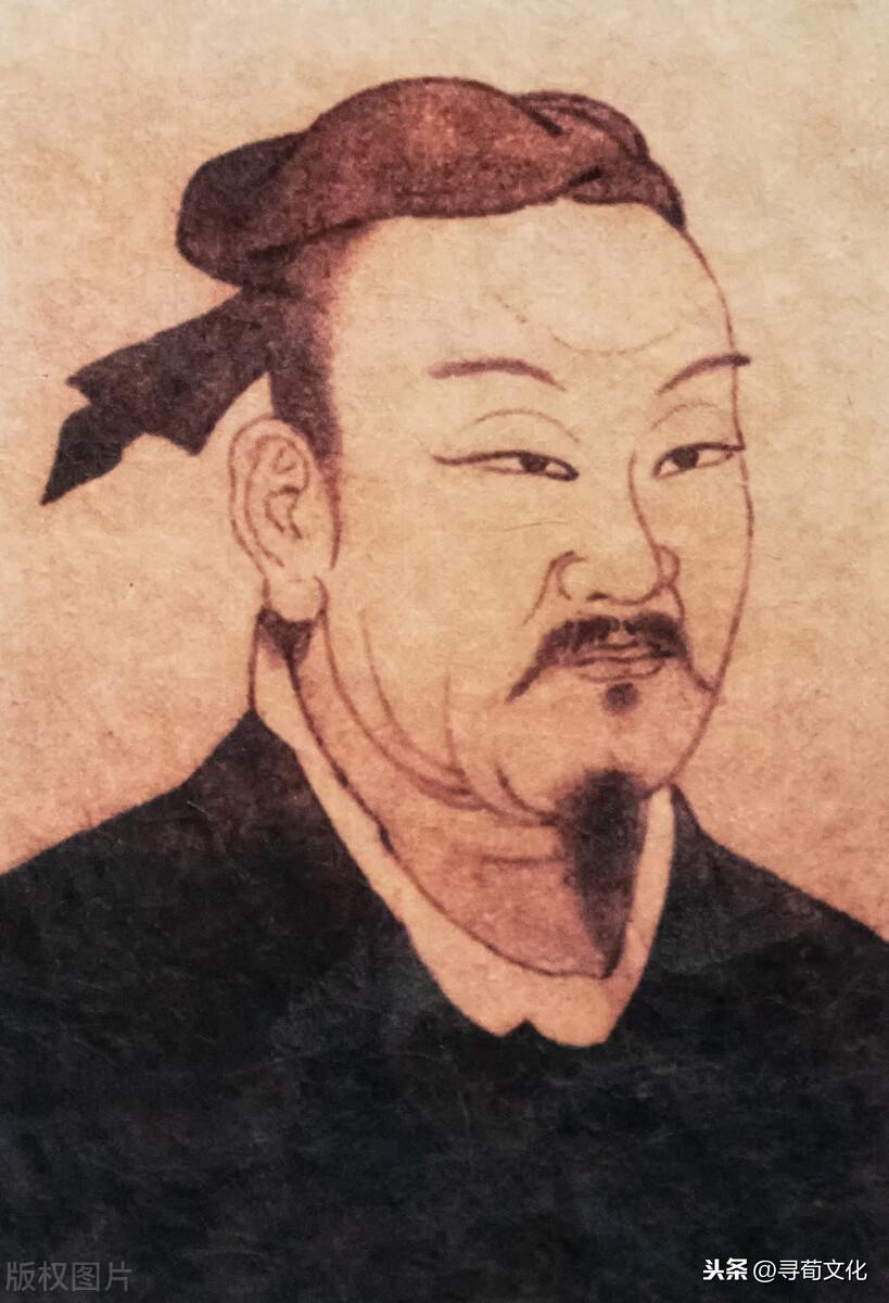"""黄巾军何以敬仰郑康成竟至""""见玄皆拜""""境地-姚海涛"""