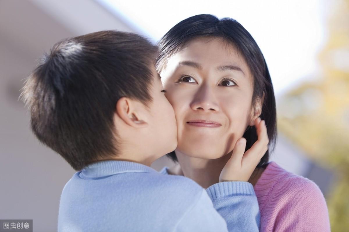 双方父母离婚争抚养权该怎么做