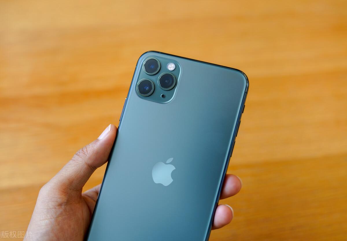 双11未至,iPhone12已经跌破官网价格?