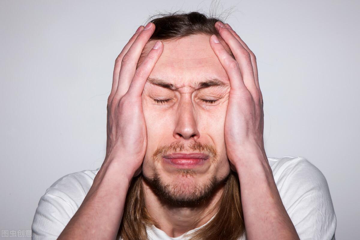 男人性功能减退从何时开始?这5个提前衰退的原因需警惕,早知道早预防