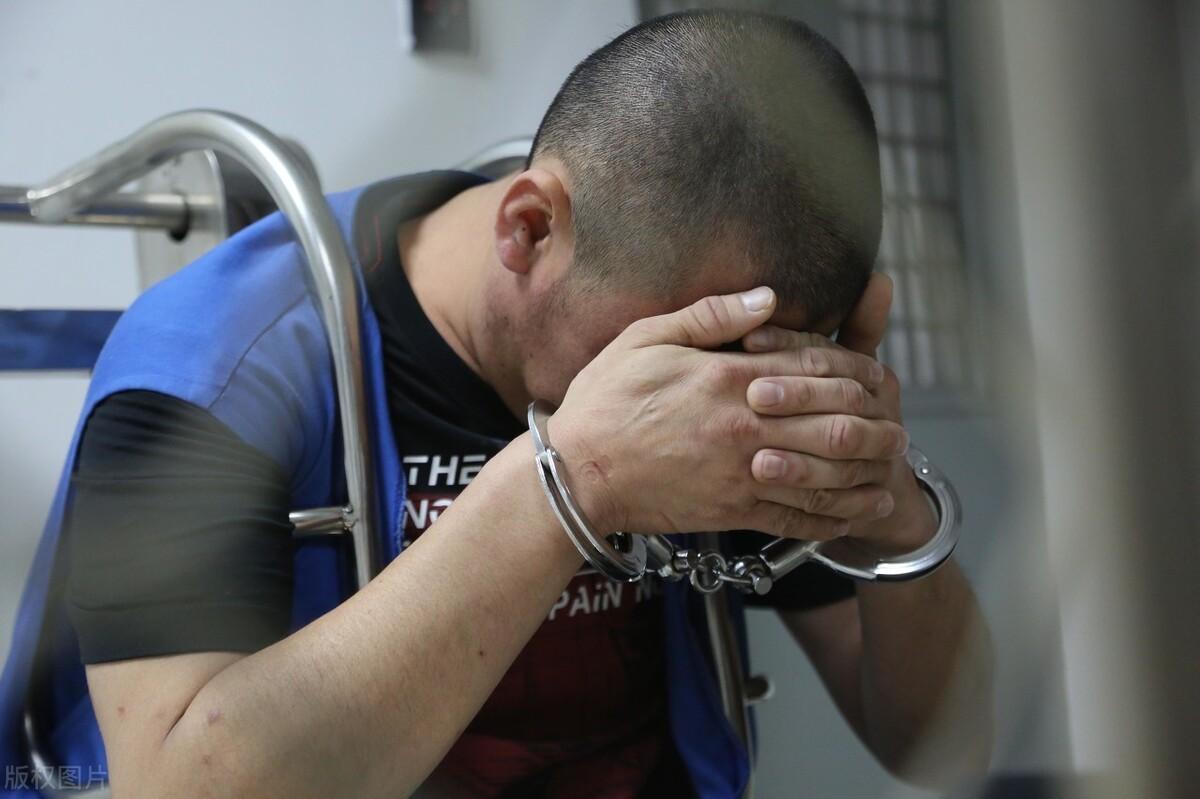 12岁!《刑法》最低刑责年龄下调!2021年3月1日起施行-群益观察 -北京群益律师事务所