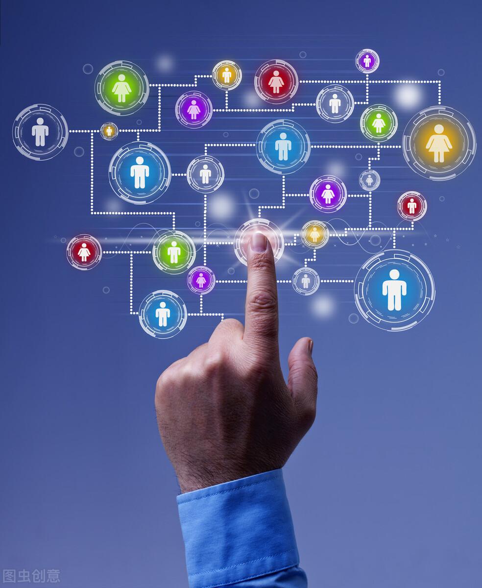 互联网推广获客有哪些途径?