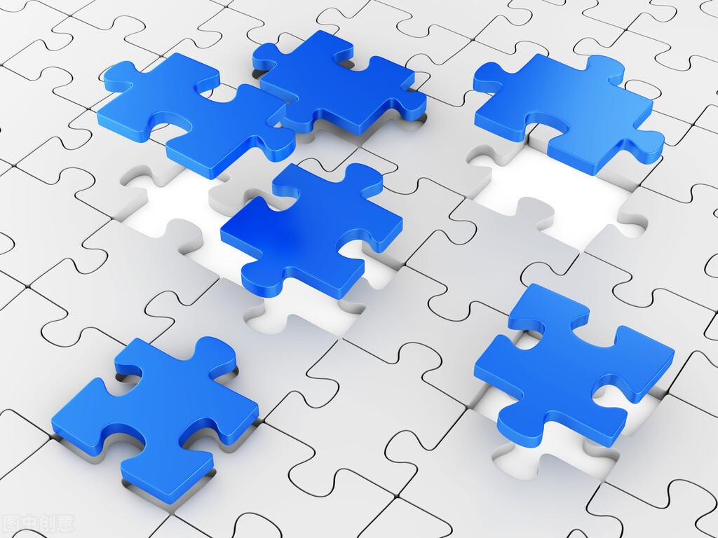 网站建设可以大致分为四个流程