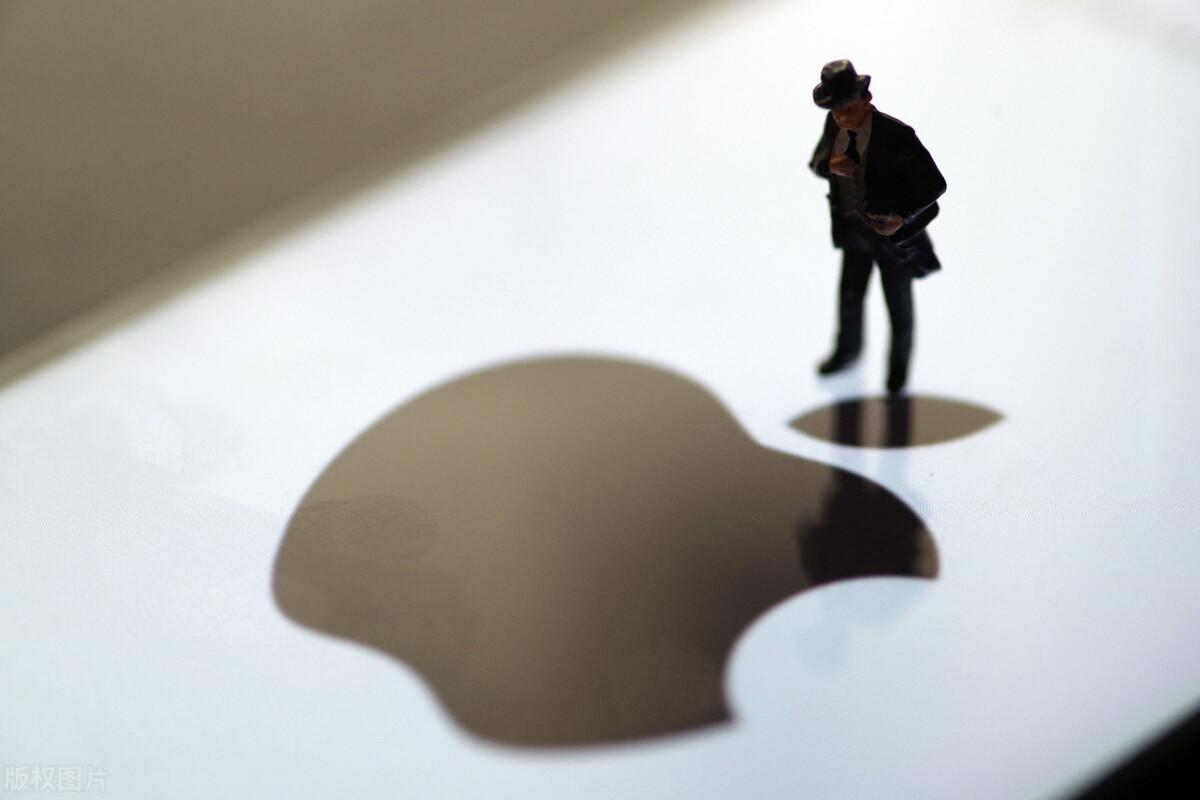 美国限制了华为,那如果我们制裁苹果会发生什么?