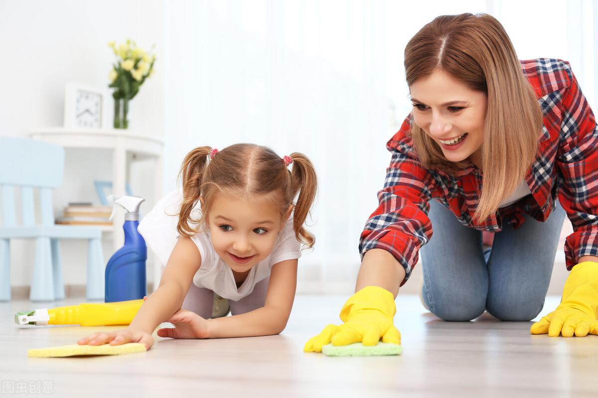 孩子情商高的背后,多因有一个会撒娇的妈,很多宝妈还傻傻不知道