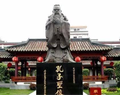 古代控告官员腐败的方法:哭庙