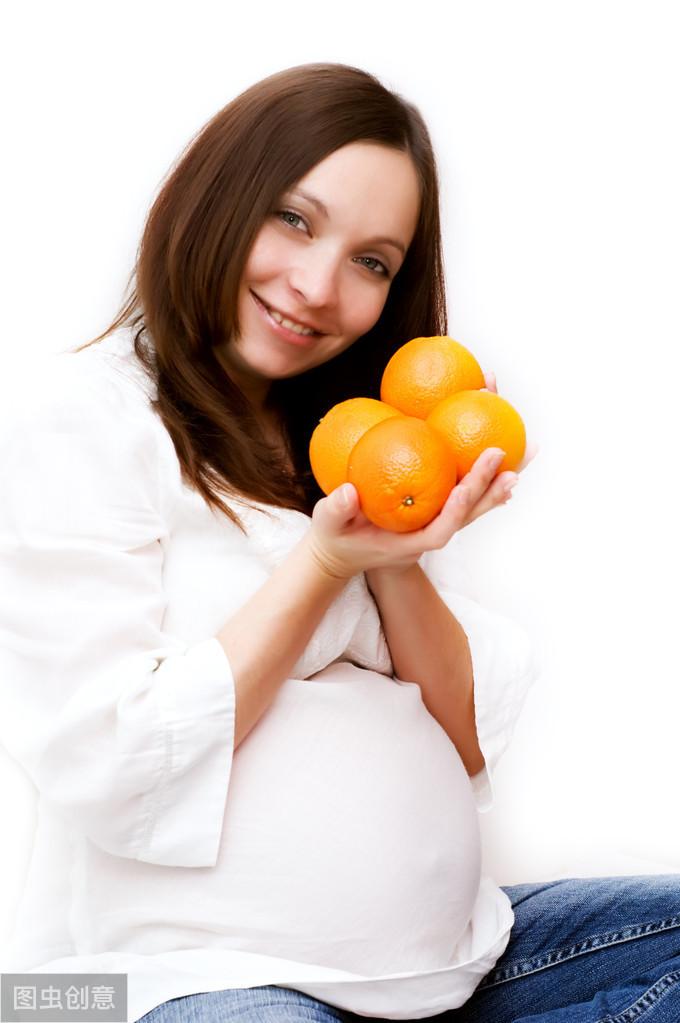 请查收,这里有一份独家孕期健康菜谱 孕期健康菜谱 第2张