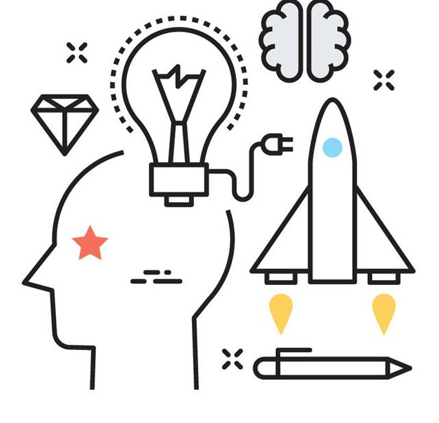 急中生智——应对危险的必备神器,3种方法训练创新能力