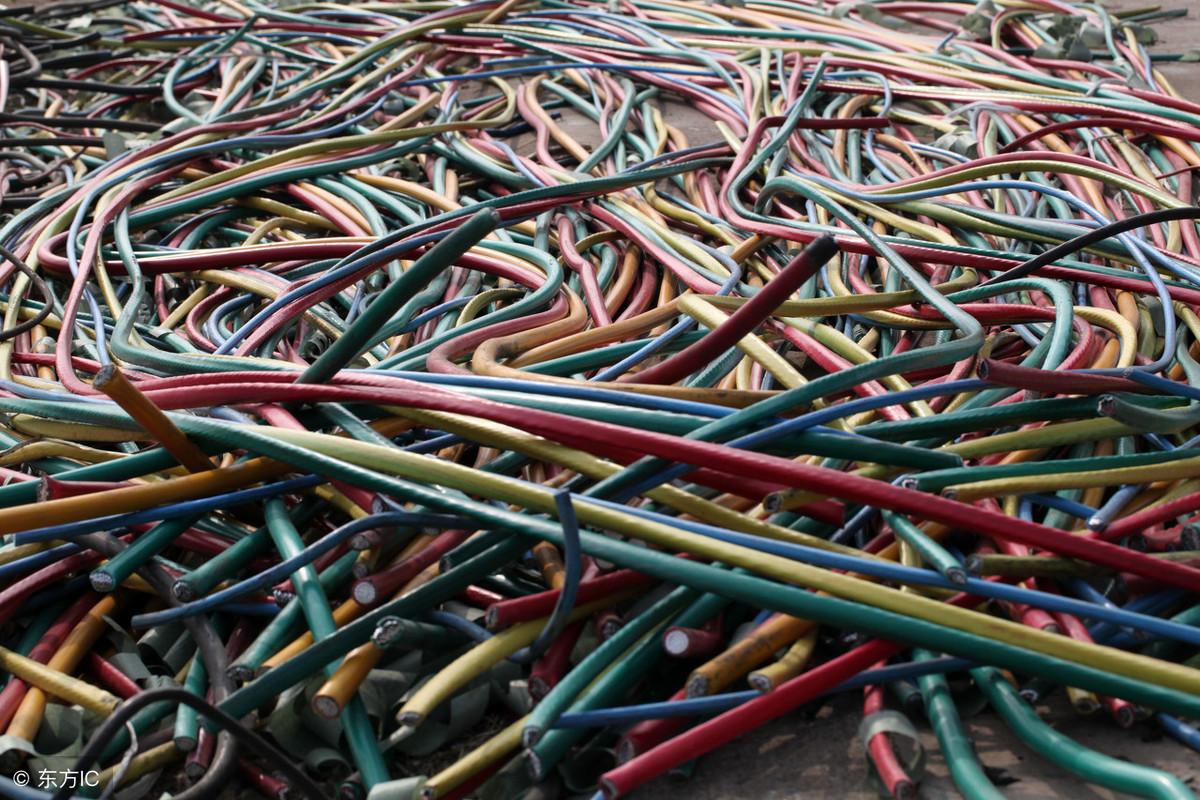 湖州电缆线回收 、湖州二手电缆线回收企业商铺、湖州回收电缆线
