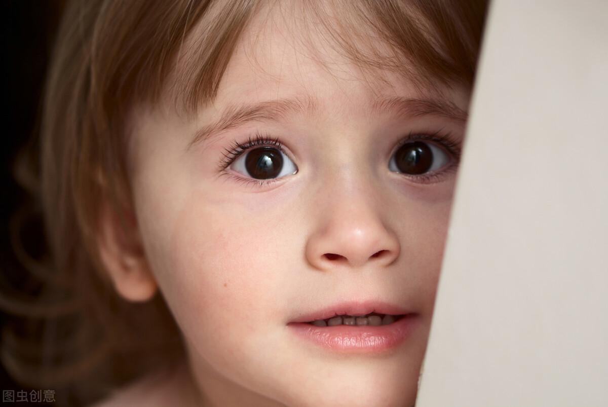 看似赞扬的话语却会对孩子产生负面影响?您需要了解这10个误区