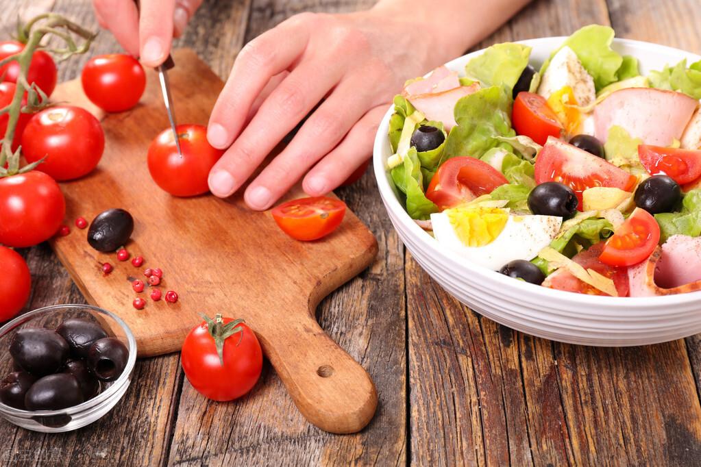 胃不好要如何养胃?这5个小妙招可帮你养好胃,比吃药还管用