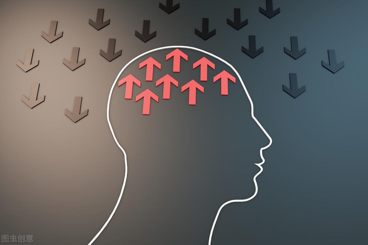 """认知:比复利思维更重要的是""""底层认知复利"""""""