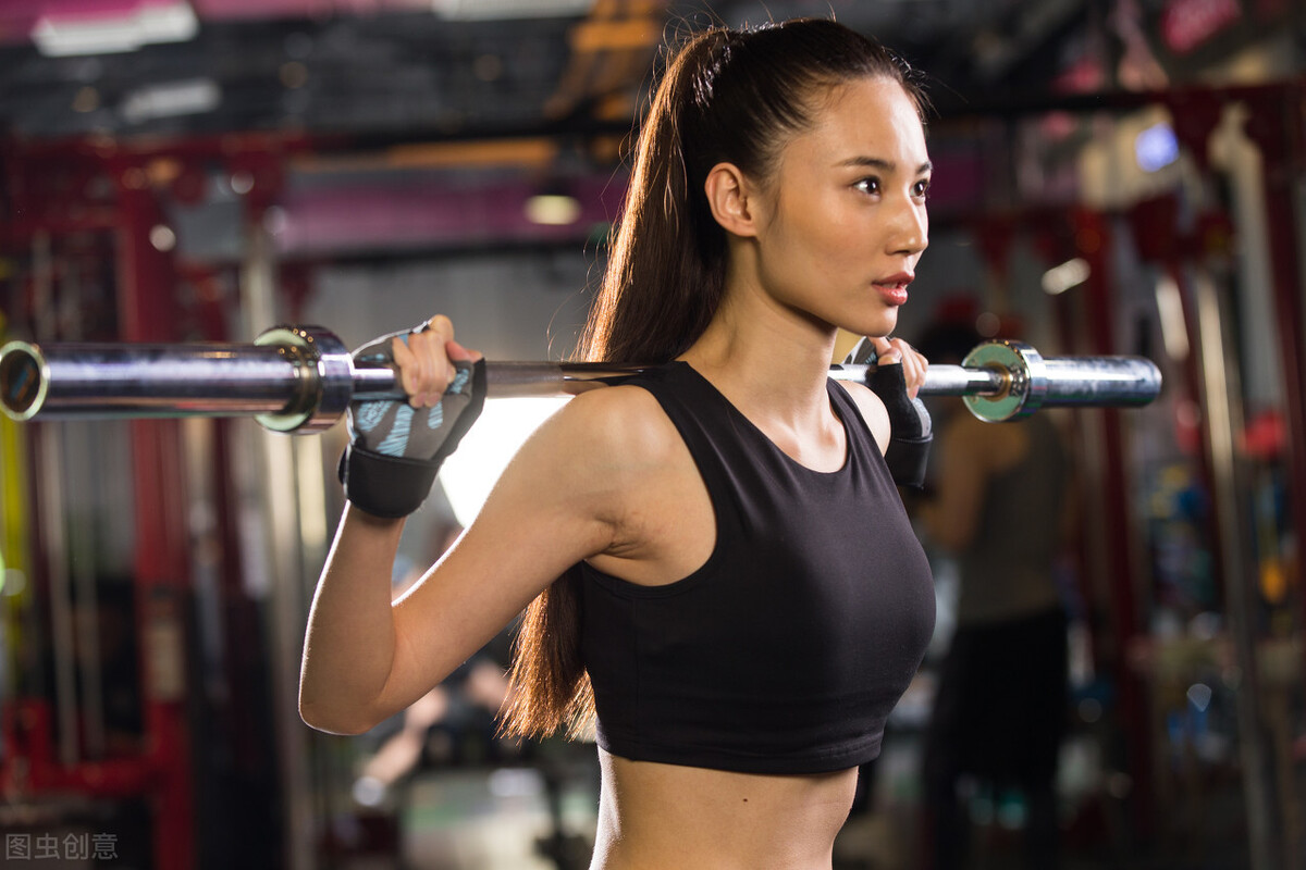 碳水化合物在我們健身運動中是很重要的,健身你需要了解清楚
