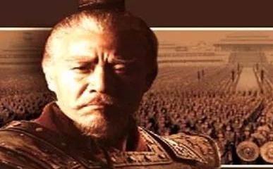 连年征战的汉武帝是怎么增强经济实力的?