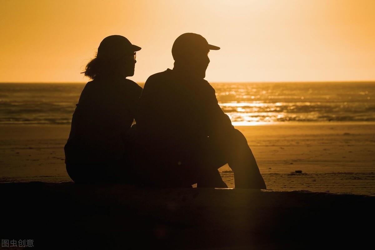 人到中年,堅持做好這三件事,余生會越活越灑脫,越活越順心
