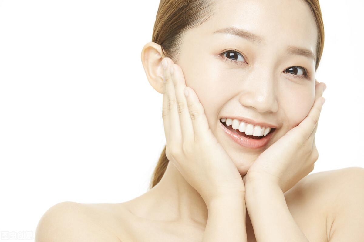 细腻皮肤是养出来的,这6个保养小秘诀,让你的皮肤越来越好 皮肤保养 第2张