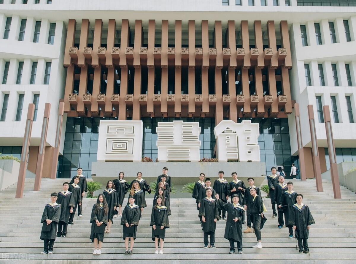 武汉工程大学继续教育学院报成人高考时间、报名专业、截止日期