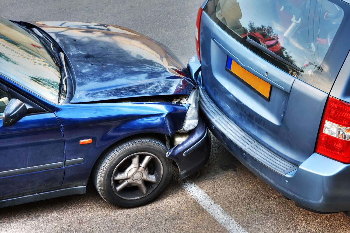 汽车保险怎么买性价比最高? 第6张