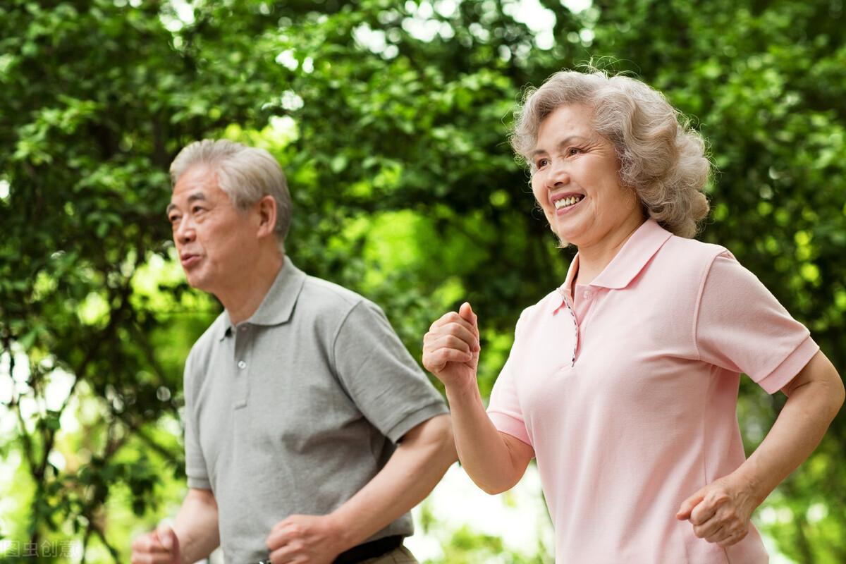 秋季血管敏感更易脑中风?坚持做这5点,预防胜于治疗