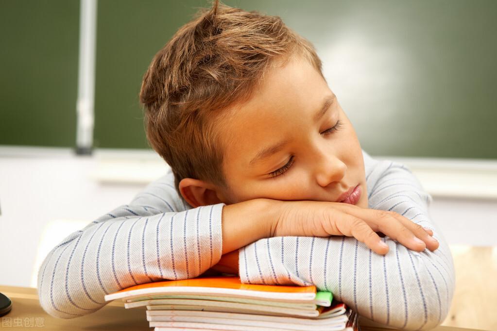 小学生营养健康最重要的是做到什么?